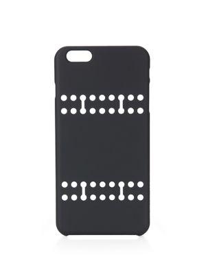 Boostcase Boostcase iPhone 6 Plus Case