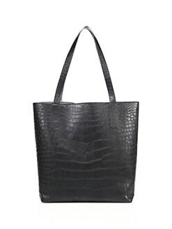 558ac090b Ethan K | Handbags - Handbags - saks.com