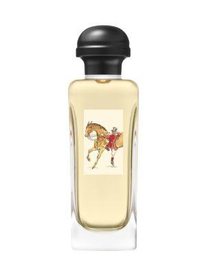 Jour d'Hermes Eau de Parfum Fetes en Hermes / 0.05 oz.