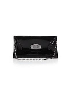 366edd02b5eb Christian Louboutin   Handbags - Handbags - saks.com