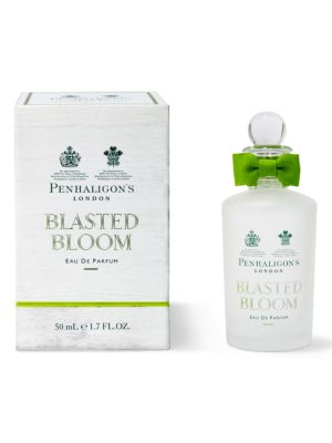 Penhaligon S Blasted Bloom Eau De Parfum