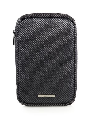 SKITS Clever Tech Case in Grey