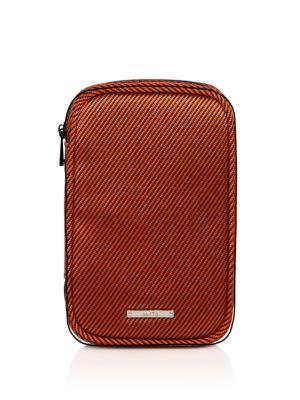 SKITS Clever Tech Case in Orange