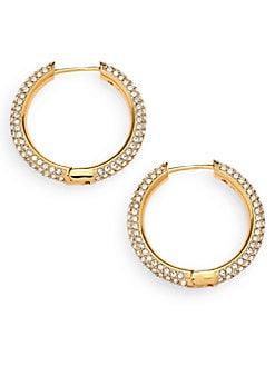 de415aea6d306 Adriana Orsini | Jewelry & Accessories - Best Sellers - saks.com