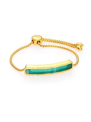 e71b1f8f3b79d Monica Vinader - Fiji Friendship Bracelet - saks.com