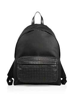 290d6f846061 Givenchy Backpacks Sale - Styhunt