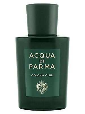 colonia-club-eau-de-cologne by acqua-di-parma