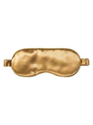 Slip Pure Silk Eye Mask