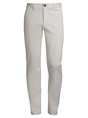 2b91101b9620 Ovadia   Sons - Side Stripe Varsity Sweatpants - saks.com