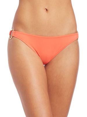 Celine Bikini Bottom by Elizabeth Hurley Beach