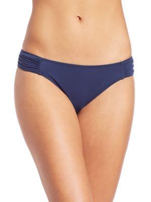 Helena Bikini Bottom by Elizabeth Hurley Beach