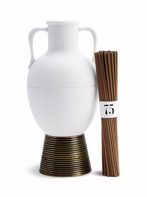 L Objet Th Russe Incense No 75 60 Sticks