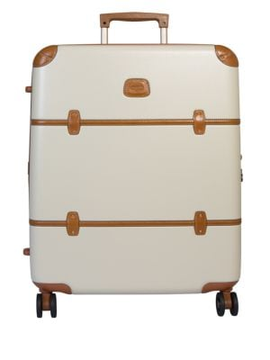 "Bellagio 30"" Spinner Suitcase"