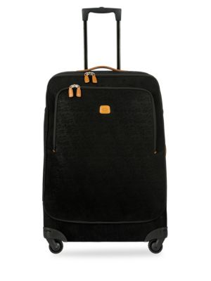 """Bric's Life 30"""" Carry-On Spinner"""
