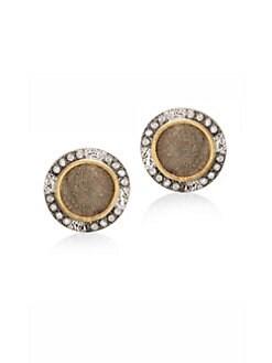 35fa2a941 Stud Earrings For Women   Saks.com