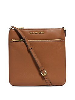 1cd3a1574 MICHAEL Michael Kors | Handbags - Handbags - saks.com