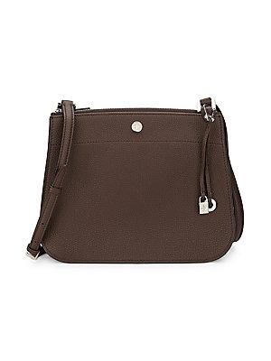e0baf4bdb2c Tory Burch - McGraw Swingpack Crossbody Bag - saks.com