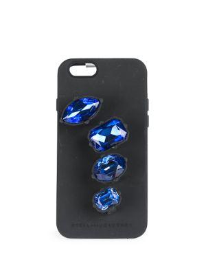 Embellished Rubber iPhone 6 Case