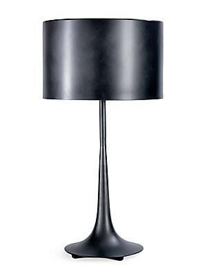 Regina Andrew Design Trilogy Table Lamp