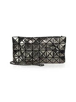 handbags purses wallets totes more sakscom - Baos Vintage