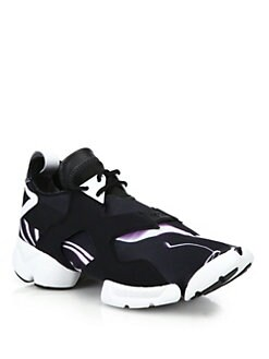 Y-3 Kohna Sneakers from Saks Fifth Avenue - Styhunt b6c4308c6
