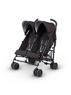 8bbbbf1c421 Baby Strollers   Accessories