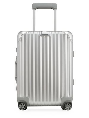Rimowa Travel-bags Topas Cabin MW 52 Suitcase