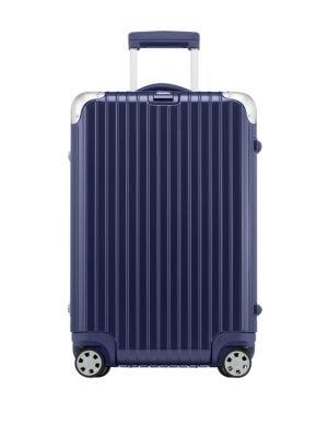 Rimowa Limbo 26 Inch Multiwheel Suitcase