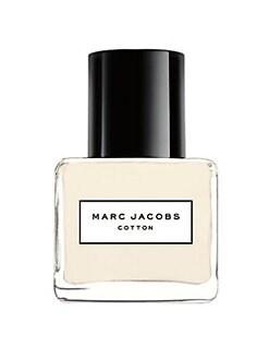 Makeup, Perfume, Skincare   More   Saks.com 1f9d6ac3fd5e