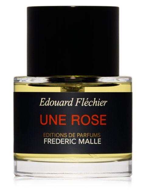Frédéric Malle Une Rose Parfum   SaksFifthAvenue
