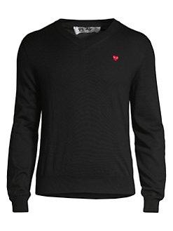 Rolling Stones Homme Tour 78 T-Shirt Large Noir