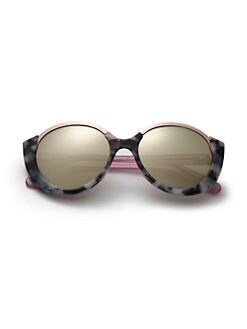 b0d9f56ee701 Cutler and Gross | Jewelry & Accessories - Sunglasses & Opticals ...