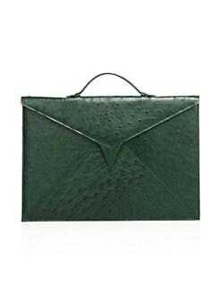 5ae8b4a20 Ethan K   Handbags - Handbags - saks.com