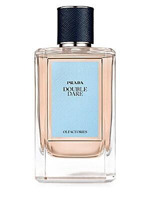 Prada Prada Olfactories Un Chant D Amour Eau De Parfum 3 4 Oz