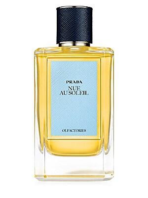 b54409c4b02 Prada - Prada Olfactories Nue Au Soleil Eau de Parfum - saks.com