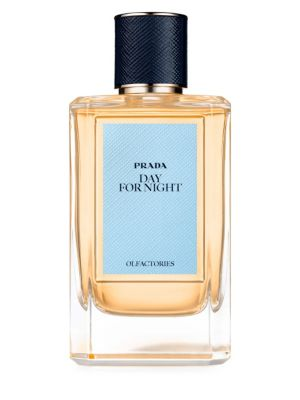 Image of Prada Olfactories Day For Night Eau de Parfum/3.4 oz.