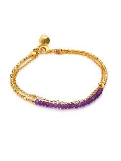 561b39d100414 Fashion Jewelry: Bracelets For Women   Saks.com