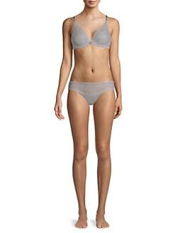682e293a9 Women s Clothing   Designer Apparel