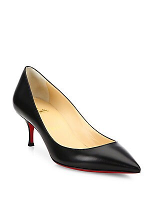 christian louboutin pigalle crystal encrusted stiletto pumps