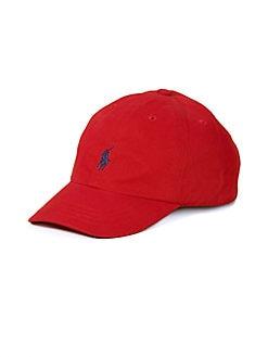 b4030f26 Boys' Accessories: Backpacks, Belts, Hats & More | Saks.com