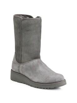 7c3743eeff Women s Winter Boots
