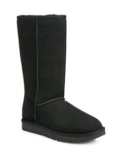 a256e91b32aa QUICK VIEW. Ugg. Classic Tall II Boots