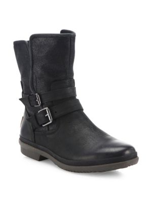 2eeee2659d0 Simmens Waterproof Belt Boots