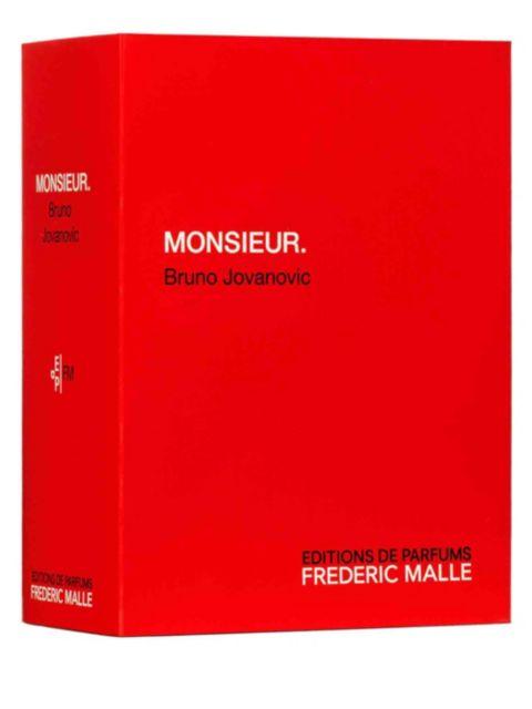 Frédéric Malle Monsieur Parfum | SaksFifthAvenue