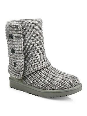 f43f29f6cfe Ugg Boots   saks.com