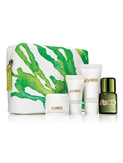 La Mer | Beauty - Gifts with Purchase - saks.com