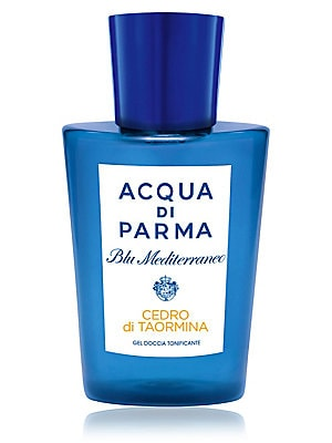 cedro-di-taormina-shower-gel by acqua-di-parma