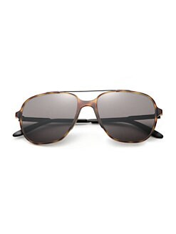 1c0d22d17f Sunglasses For Men