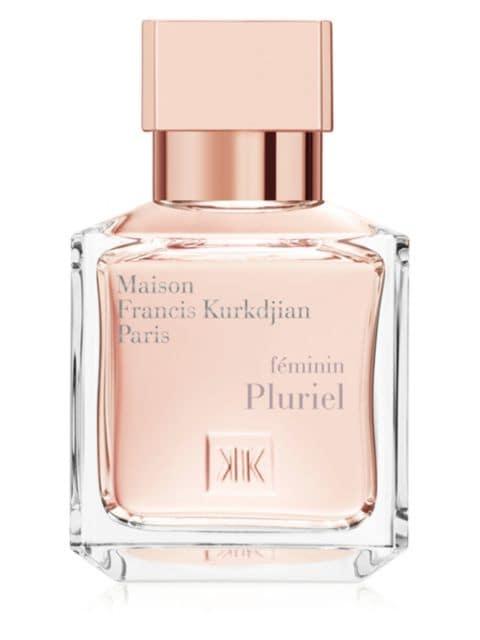 Maison Francis Kurkdjian féminin Pluriel Eau de parfum | SaksFifthAvenue