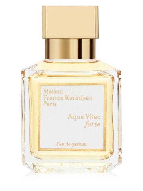 Maison Francis Kurkdjian Aqua Vitae forte Eau de parfum | SaksFifthAvenue